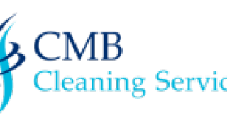 Hoofdafbeelding CMB Cleaning Services